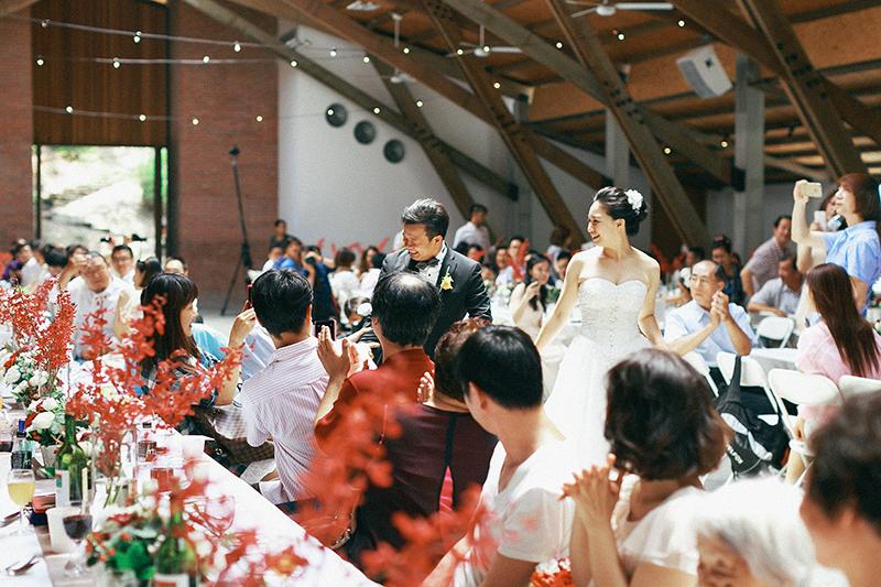 顏氏牧場,後院婚禮,極光婚紗,意大利婚紗,京都婚紗,海外婚禮,草地婚禮,戶外婚禮,婚攝CASA_0363