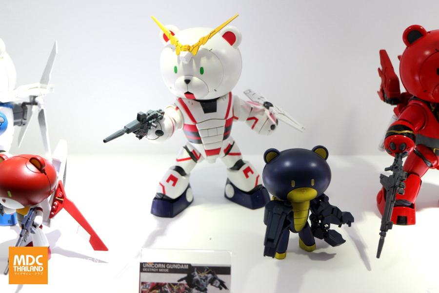 Gunpla-Expo-TH2015-104