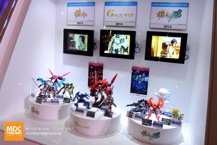 Gunpla-Expo-TH2015-014
