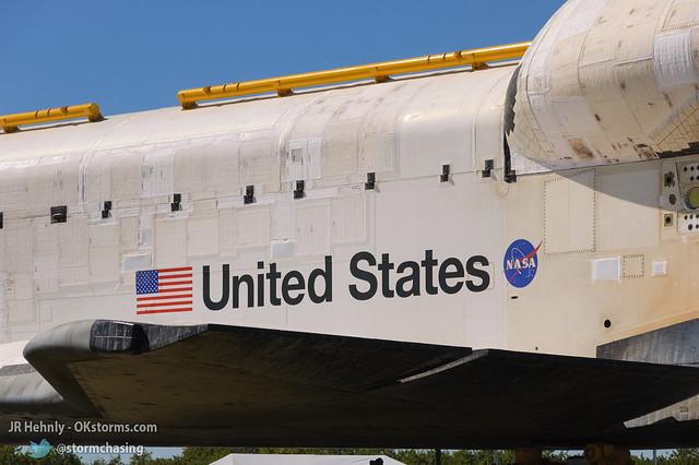 Fri, 11/02/2012 - 13:21 - Space Shuttle Atlantis - November 02, 2012 1:21:20 PM - , (28.5136,-80.6740)