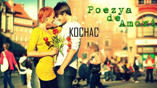 191240_rynek_miasta_zakochana_para_rozmycie