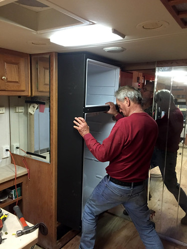 New Refrigerator-11