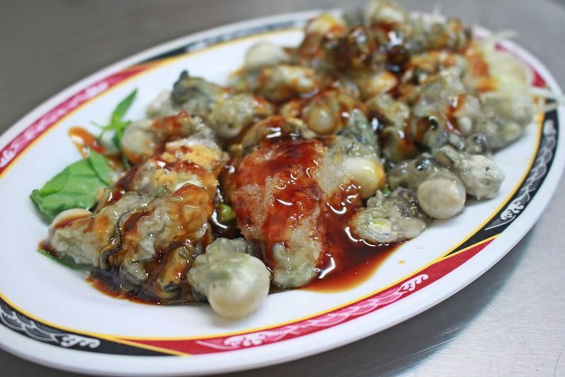 士林阿玉生魚片-17度C隨拍 (18)