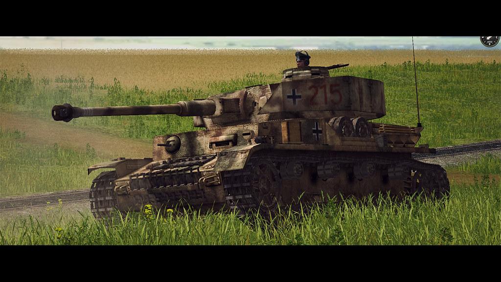 3-Combat-Mission-Battle-for-Normandy-War-movie-ADVANCED-default-CMBN-terrain-sat-106