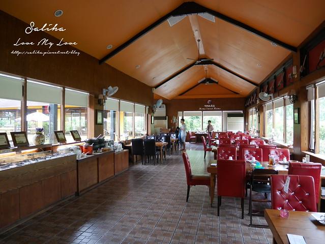 鶯歌老街美食餐廳西餐Tina廚房 (7)