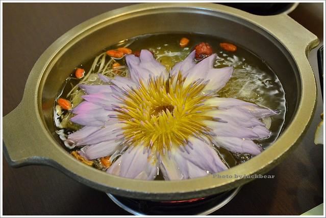 櫻之田野養生野菜鍋-南京三民站美食009-DSC_4347