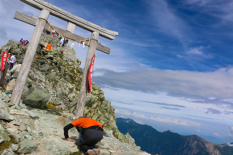 2014-09-06_00594_立山剱岳.jpg
