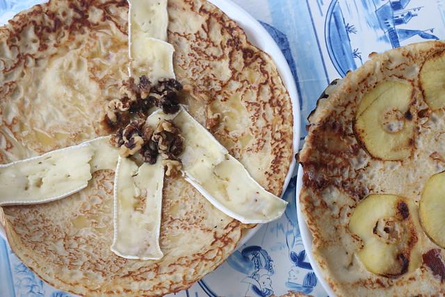 Diana's Pancake Place 10