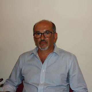 Casamassima-Consiglio comunale illegittimo-Gino Petroni
