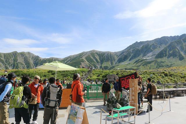 2014-09-06_00239_立山剱岳.jpg