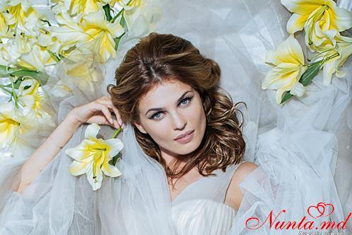 Makeup by Irina Graff > Foto din galeria `Principala`