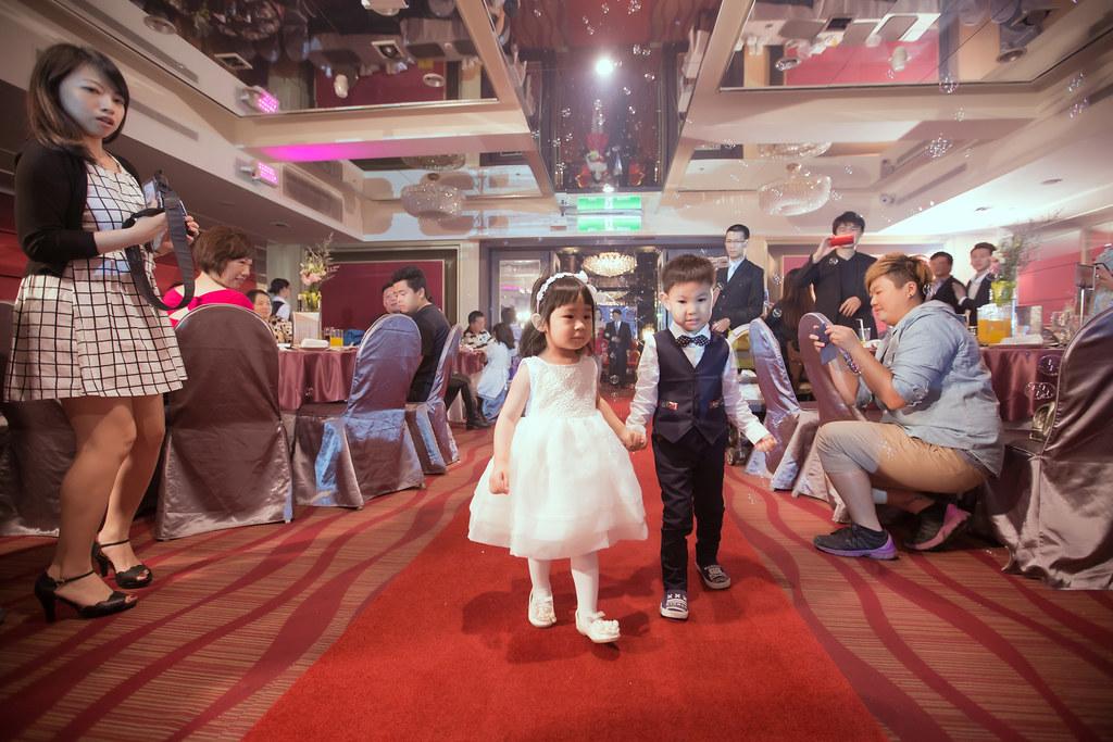 20150510 囍宴軒婚禮記錄 (679)