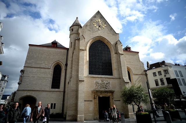 DSC_6753聖尼克拉教堂