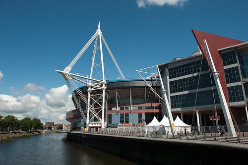Cardiff_0109