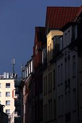 Bremerstraße (06)