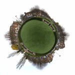 Little Planet WGC