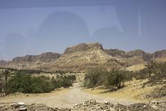 Dead Sea & Jordan Rift Valley 019