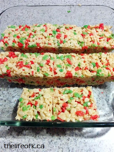 Advent_RiceCrispies