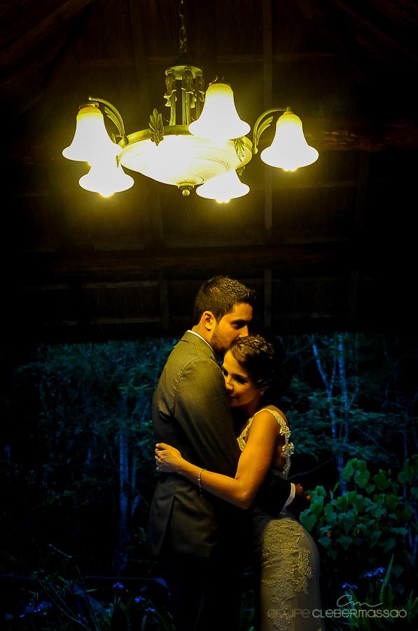 Stephanie e Felipe Casarão La Villa Mogi das Cruzes058