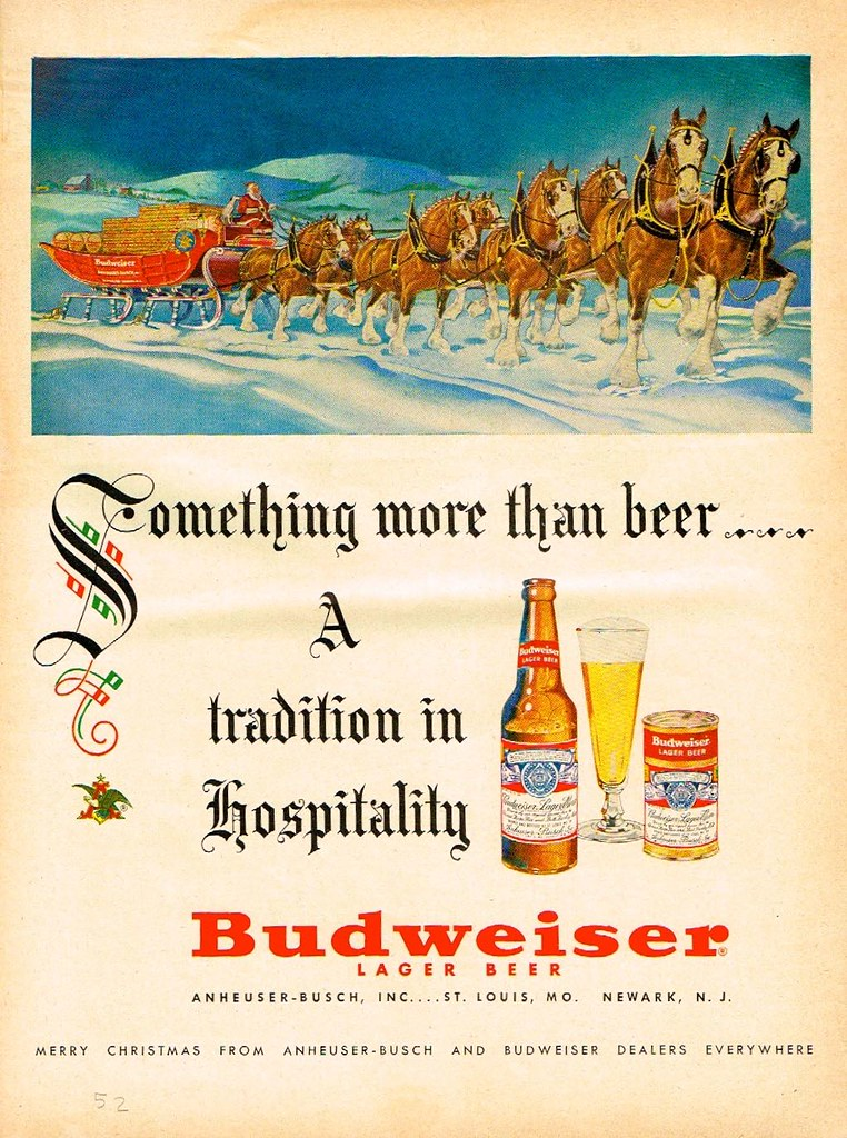 Bud-1952-santa