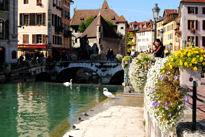 Annecy, France_Go travel (07)