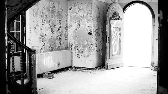 Elisabeth-Sanatorium_2015-48