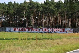 01_2015.09.19 Wittstock Volksbegehren Massentierhaltung