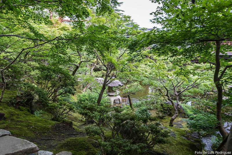 Villa de Verano de la familia Saito en Niigata-48