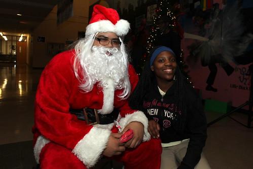 2015 4th Ward Christmas Party (119)