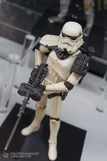 KOTOBUKIYA_STAR_WARS_ARTFX_2-24