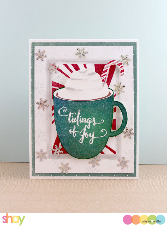shay_holiday2015coffeebloghopa