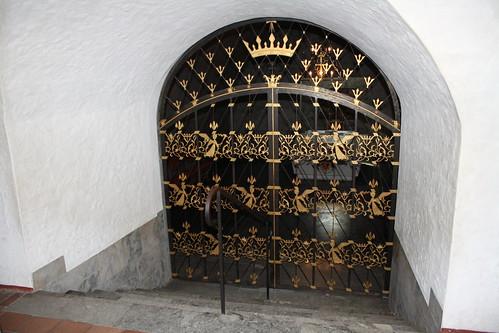 Akerhus Festning (154)
