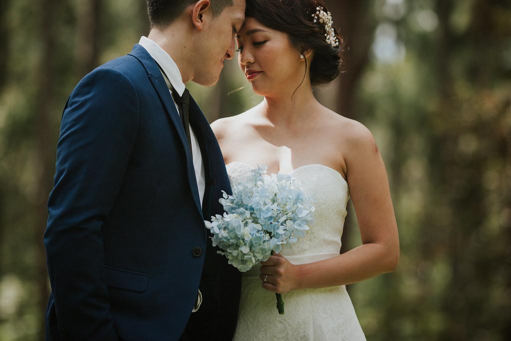 Jhen & Xin-037