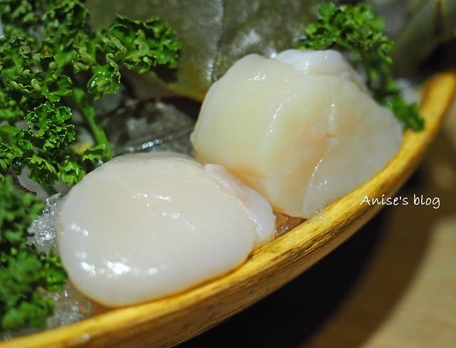 內湖火鍋團緣精緻鍋物_036