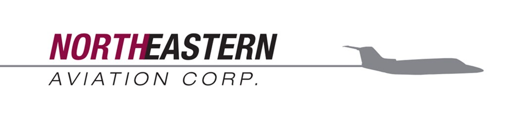 List All Northeastern Aviation Corp job details and career information