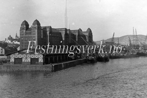 Donau 1940-1945 (51)
