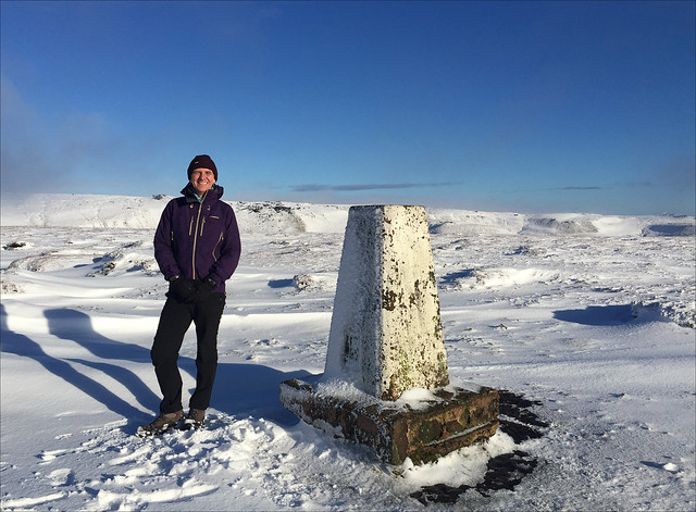 2 of 52 trig points