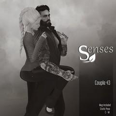 senses_couple 43