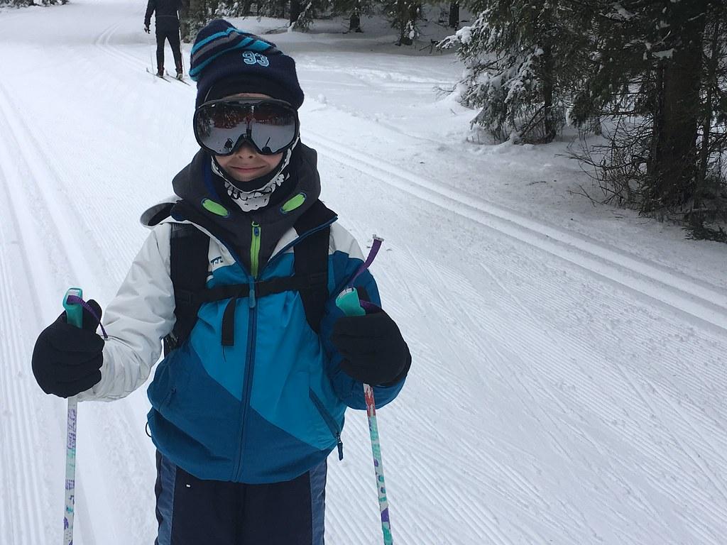 Wintersporttag9