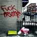 Fuck Trump by ShelSerkin