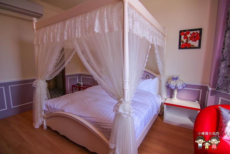 雲林粉紅城堡 056