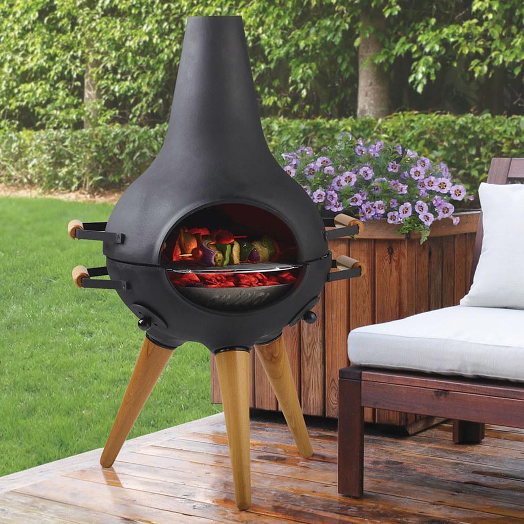 aniva-cosa-bbq-transforming-chiminea-grill-fire-pit-1