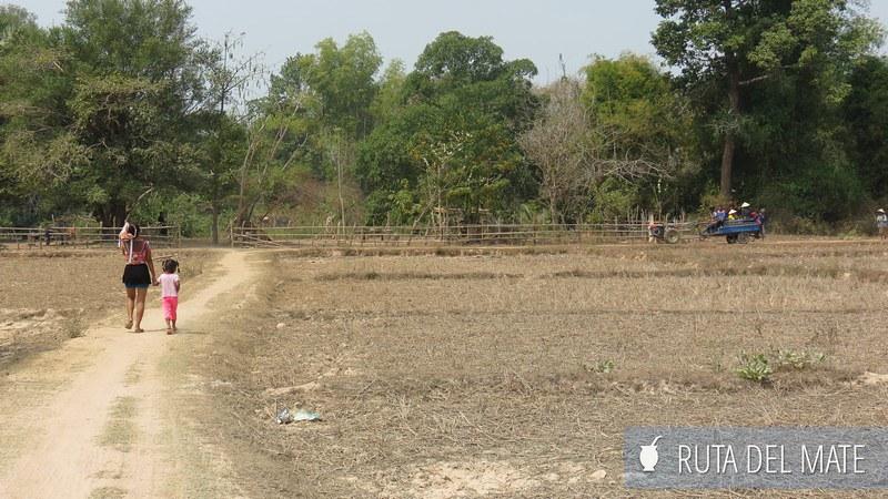 4000 Islas Laos (9)