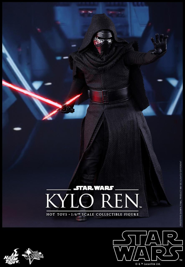 Hot _Toys_Kylo_02