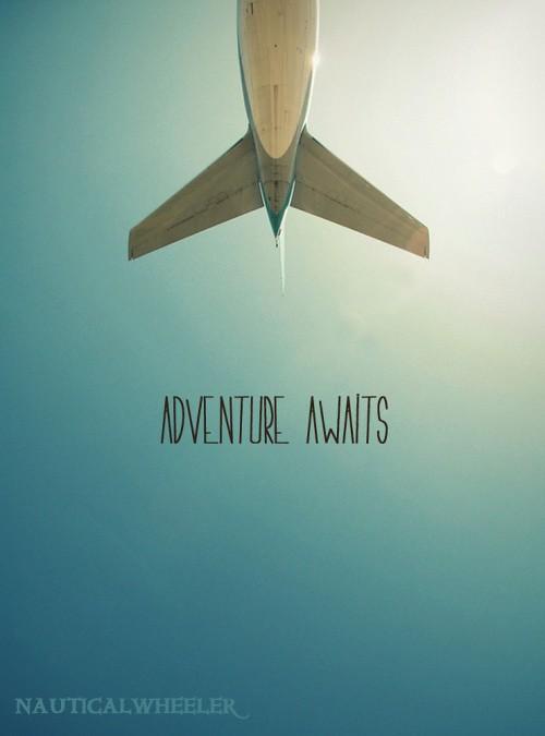 nauticalwheeler.tumblr.com