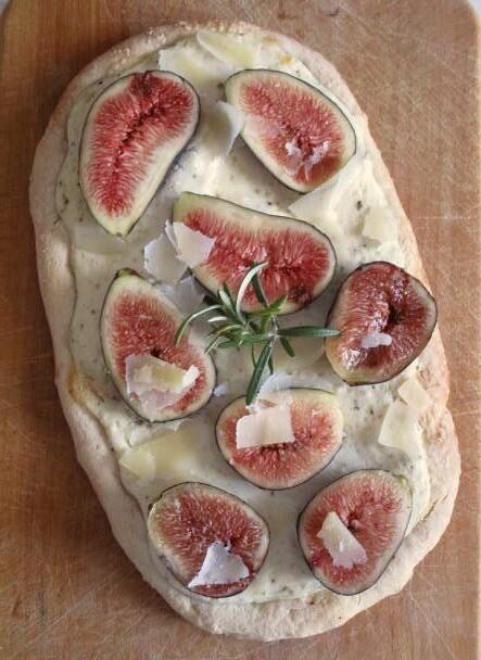 pizza figi