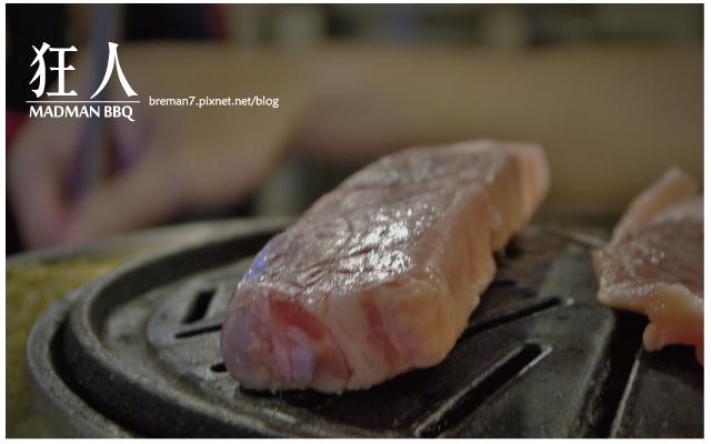 狂人肉舖韓式炭火燒肉-19
