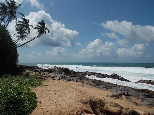 Sri Lanka - Ruud - 2015