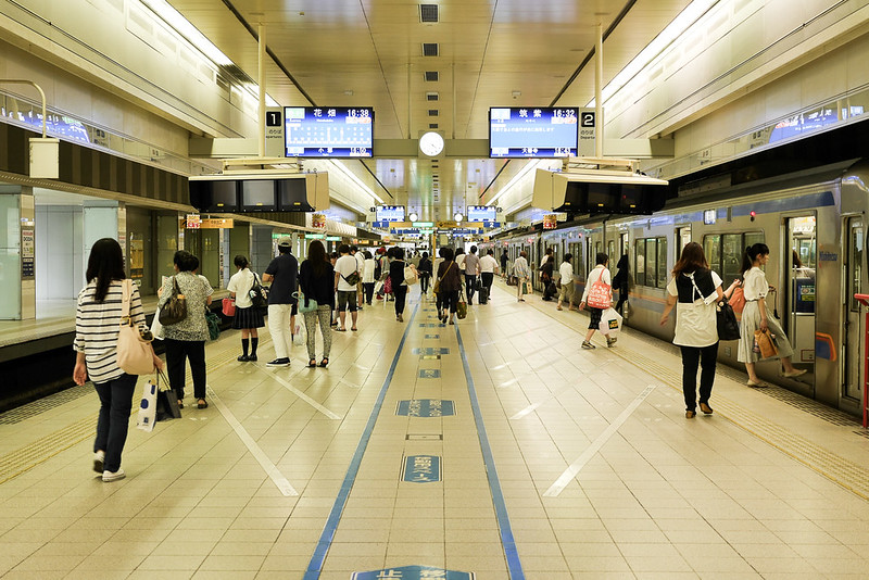 kyushu_day1_136