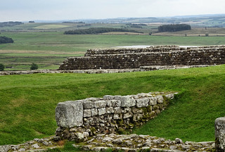 Housesteads 40